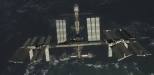 The International Space Station may have to be left unmanned in November, due to the loss of the supply ship Progress when a booster rocket malfunctioned, the same type that are used for launching astronauts' space craft.