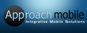 Approach Mobile announces their integrated marketing services for iPhone apps.