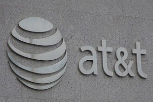 Justice Department today announced it is trying to block the AT&T bid for T-Mobile USA, a surprise move which AT&T did not expect.