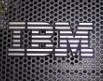 A new IBM computer chip is closer to functioning like the human brain, researchers announced on Thursday.