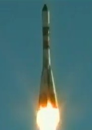 Russian spacecraft Progress M12-M crashes - ISS crew may have to stay longer than they expected.