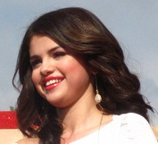 2011 MTV Video Music Awards set for 28 August with Selena Gomez hosting the pre show, and Lady Gaga starring in the opening act.