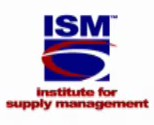 Manufacturing in the United States eases recession concerns, as the ISM factory index stays above 50.0.