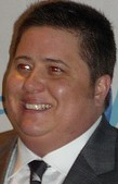 "Chaz Bono gets people talking about ""Dancing With The Stars"", because he is transgendered. The new series airs on 19 September."