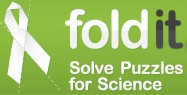 Online gamers help scientists make progress on understanding AIDS, with the help of the game Foldit created by the University of Washington.