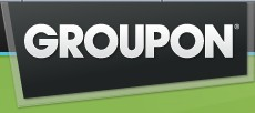 Groupon is reported to be delaying their IPO based on the economy, it was reported on Tuesday.