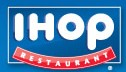 Carson City shootings at a IHOP leave at least 2 dead, and others in serious condition, and two of those shot were members of the military.