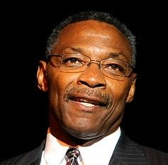 Lee Roy Selmon, NFL Hall of Famer is reported to be in critical condition after a stroke on Friday.