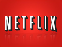 Netflix updates video streaming for many devices