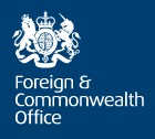 Britain and France warn against travel to Somalia and the Kenyan border area after one murder and two kidnappings,  within one month of each other.